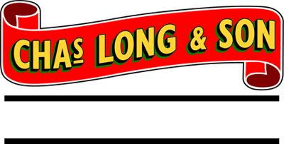 Chas. Long & Son (Aggregates) Ltd. logo